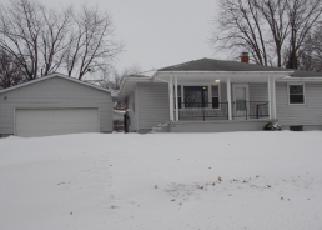 Foreclosure  id: 3107630
