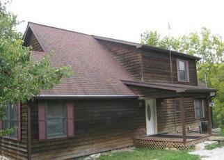 Foreclosure  id: 3110020