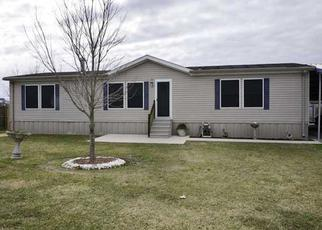 Foreclosure  id: 3115009
