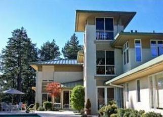Foreclosure  id: 3122424