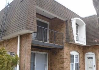Foreclosure  id: 3127395