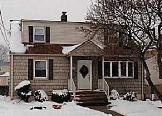 Foreclosure  id: 3136638