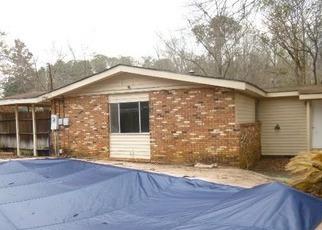 Foreclosure  id: 3144418