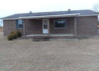 Foreclosure  id: 3145097