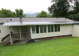 Foreclosure  id: 3147254