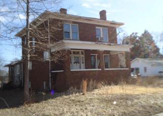 Foreclosure  id: 3148813