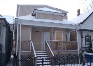 Foreclosure  id: 3149194