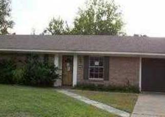 Foreclosure  id: 3156970