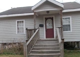 Foreclosure  id: 3162151