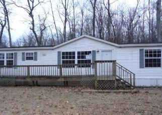Foreclosure  id: 3163288