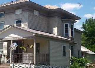 Foreclosure  id: 3164299