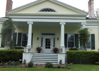 Foreclosure  id: 3164330