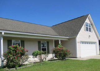 Foreclosure  id: 3164664