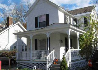 Foreclosure  id: 3170275
