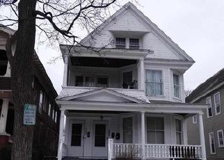 Foreclosure  id: 3170412