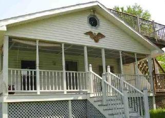 Foreclosure  id: 3170745