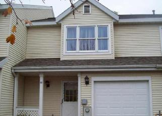 Foreclosure  id: 3172069