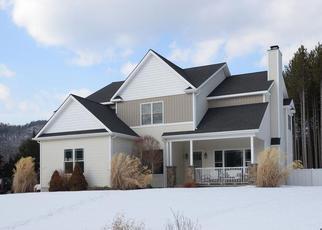 Foreclosure  id: 3172468