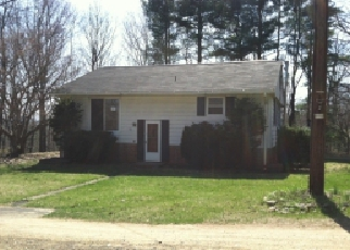 Foreclosure  id: 3213475