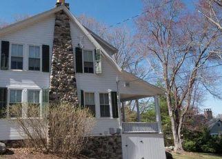Foreclosure  id: 3217746