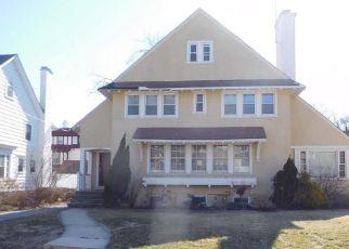 Foreclosure  id: 3222382