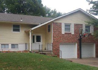 Foreclosure  id: 3269238