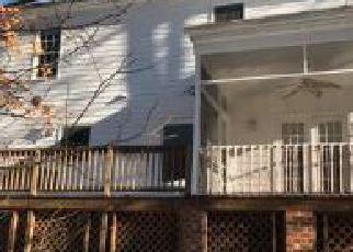 Foreclosure  id: 3269952