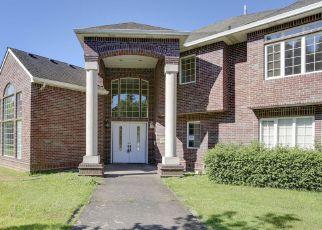 Foreclosure  id: 3277358