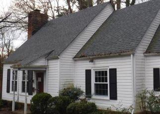 Foreclosure  id: 3277977