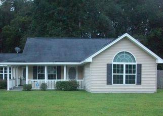 Foreclosure  id: 3289995