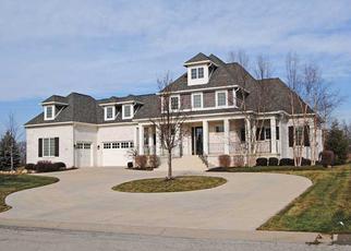 Foreclosure  id: 3295112