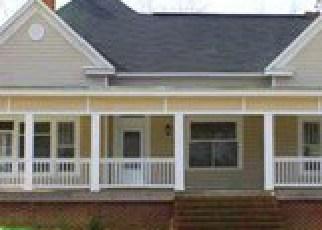 Foreclosure  id: 3301158
