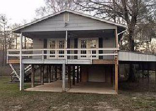 Foreclosure  id: 3315079