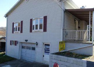 Foreclosure  id: 3316387