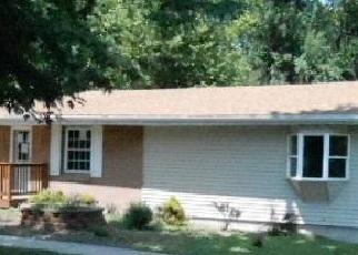 Foreclosure  id: 3319481