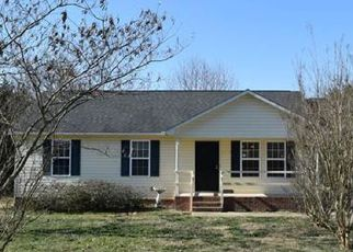 Foreclosure  id: 3327892