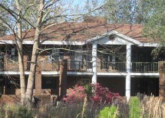 Foreclosure  id: 3338270