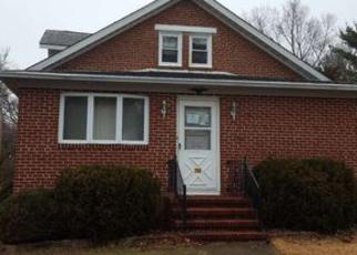 Foreclosure  id: 3341537