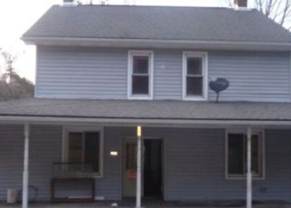 Foreclosure  id: 3344864