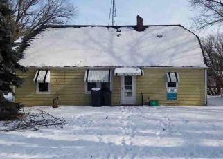 Foreclosure  id: 3347506