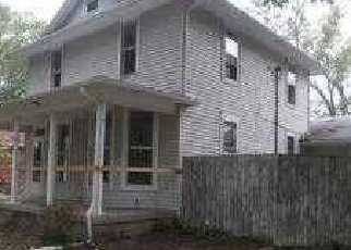 Foreclosure  id: 3358825