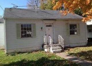 Foreclosure  id: 3359058