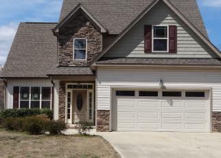 Foreclosure  id: 3362547