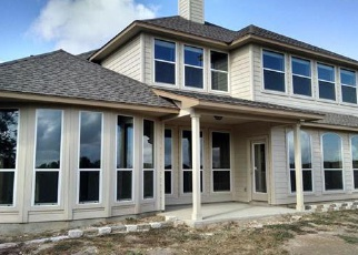 Foreclosure  id: 3363465