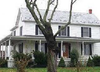 Foreclosure  id: 3368339