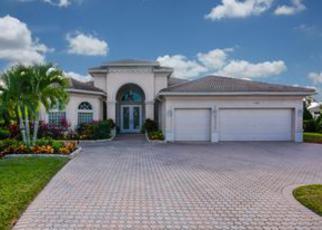 Foreclosure  id: 3381485