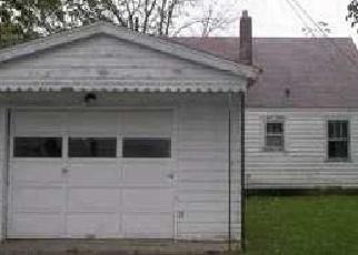 Foreclosure  id: 3384231