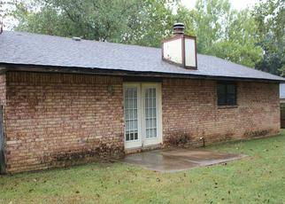 Foreclosure  id: 3388741