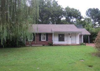 Foreclosure  id: 3389879