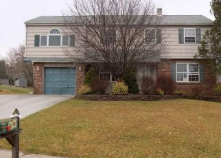 Foreclosure  id: 3392696